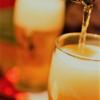 お酒は20歳をこえてから((+_+))
