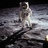 宇宙を旅した先駆者たち:『宇宙からの帰還』