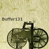 Buffer131