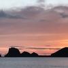 超絶景!ケラマの島々や夕日が楽しめる座間味島3つのおすすめスポット(おまけも有ります)