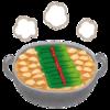 【その他】博多出張をきっかけに好物になったグルメ/福岡の郷土料理 もつ鍋