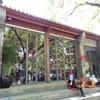 雰囲気文句なし♡北京在住外国人に大人気のCafe Zarah