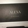 メンズカットおすすめ!武蔵小金井に住んでる僕がわざわざ通う大泉学園の美容室「ALEXA(アレクサ)大泉学園」