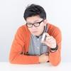 Linux(CentOS)からUSBメモリにデータを取り出したメモ