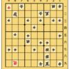 実践詰将棋㉗ 13手詰めチャレンジ