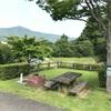 真道山森林公園キャンプ場.2:サイト紹介②,RVパーク