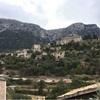 バルセロナ・マヨルカの旅(6)【ショパンを訪ねて】