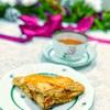 【紅茶とスイーツの美味しいペアリング】Pie Queenのアップルパイに合う紅茶