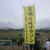 【レース】結果と詳細|(11/27)月例川崎マラソンに参加してきました。ついでに本大会についてご紹介もします。