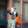 【TDL】Disney時事ネタ通信:本日ハロウィーン終了!!ディズニーランドハロウィーン装飾!! ~2019年9月旅行記【6】&閉園後に居座り!?ゲストのマナーに苦言!! ~2017年10月Disney旅行記【17】