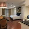Centre Point Hotel Silom Bangkok 宿泊記