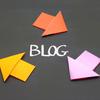 ブログの更新頻度を落としたらアクセスも減る!2019年7月の情報