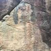 #47  【馬酔木と岩の山】@剣尾山