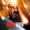 午後ロー「インパクトアース」隕石衝突!これぞB級映画だ!あらすじ、評判、ネタバレあり。
