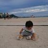 1歳赤ちゃんと行くハワイ旅行~持ち物編~