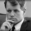 Robert F. Kennedy - On the Assassination of Martin Luther King Jr. キング牧師の暗殺によせるロバート・F・ケネディーの演説