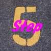 営業 売上・業績アップの5つのステップとは?