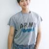 BTS:RM Happy Birthday!!