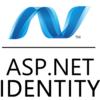 ASP.NET Identityの外部ログインで任意の値をClaimに追加する