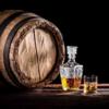 no.52 ウイスキーの製造工程
