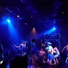せんだい卸町アートマルシェ@せんだい演劇工房10-BOX(10/13、14)