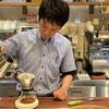 コーヒーと岐阜県