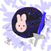 EPCOTIA搭乗日記(mc覚書編)