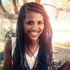 黒人女性の髪型の秘密ー彼女たちにとってヘアスタイルとはー