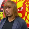 【新日本プロレス】内藤哲也インタビュー 連日の2冠戦はリスクかメリットか