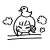 のんびりヨメちゃんの日常①ーお風呂ー