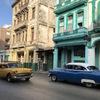 2018年GW。キューバはこうだった(ざっくり編)