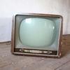 テレビを処分するメリットNo.1は「NHKを追い払える」ことだと思う