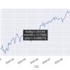 株式 日次損益 2020-08-24