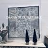 【バンコクのインテリアショップ】CHANINTR LIVINGのアウトレットセール(4日まで)@エカマイ61
