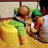 【県民共済】子どもは通院するといくら?手術やけが、骨折、中耳炎や虫刺されでも請求できる!