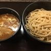 目黒「づゅる麺 池田」 つけ麺