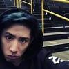 ついに明日から!ONE OK ROCK オーケストラツアースタート!!!