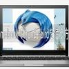 Chromebookでthunderbirdを使う方法!Windowsからの設定移行手順!