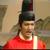 風と雲と虹と 第43回武蔵の風雲 暴れん坊皇子様・興世王騒動!