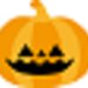 【イベント情報】10月開催イベントのご案内