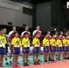 ポーランドが激強だった・・・W杯男子バレー日本が負ける