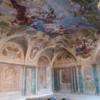 【ウィーン旅行】ベルヴェデーレ博物館でハプスブルク家の遺産を楽しむ!