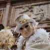 イタリアのコスプレ祭り。ヴェネツィアのカーニバルの楽しみ方と注意点