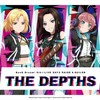 【バンドリ8th LIVE】DAY2:RAISE A SUILEN「THE DEPTHS(ザデプス)」セトリと感想
