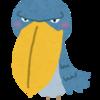 *アメリカ村AtlantiQs/SlowBird(旧ENTER)道順徹底ガイド