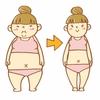 ダイエット開始より 実は、、、まぁまぁ痩せてるねん