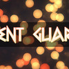 【Ancient Guardian】娘を探しにダンジョンへ