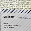 ジャニーズWEST「SHE IS MY…」が最高なので語彙力なく語りつつKis-My-Ft2で歌割りしてみた【僕ら今日も生きている/考えるな、燃えろ!!発売記念】