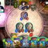 GameWithのテンポエルフ動画のプレイミス解説