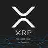 ウォレットアプリGincoがリップル(XRP)に対応、エアドロップもあるよ!
